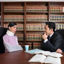 wddnfskrtv-consulting with a personal injury lawyer ahead of any legal action-personal injury lawyer-37145